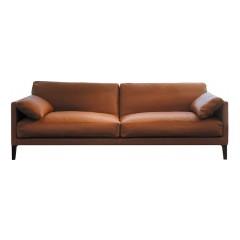 Le canapé Centquatre
