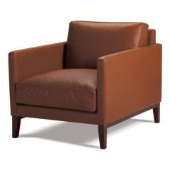 Le fauteuil Centquatre