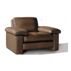 Le fauteuil Maillol