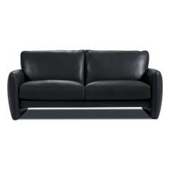Le canapé Prado