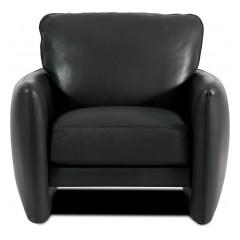 Prado armchair