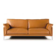 Le canapé Hélium