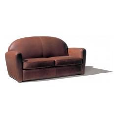 Mermoz Sofa