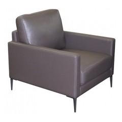 Le fauteuil Chantaco