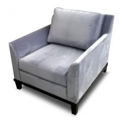 Le fauteuil Mattiew