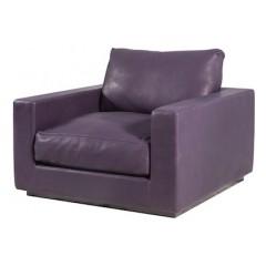 Le fauteuil Precatelan