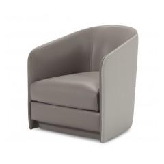 Le fauteuil Camille