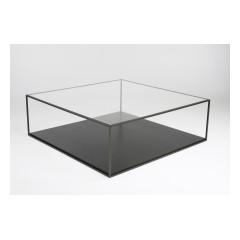 La table basse Karusa