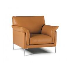 Le fauteuil Hélium