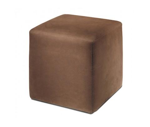 fauteuils duvivier canap s. Black Bedroom Furniture Sets. Home Design Ideas