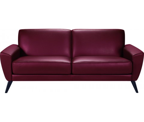 L one sofa duvivier canap s for Canape duvivier