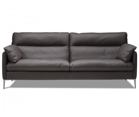Monte carlo sofa duvivier canap s for Canape duvivier