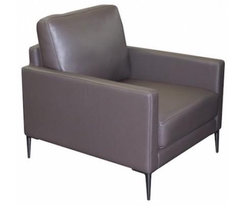 chantaco armchair duvivier canap s